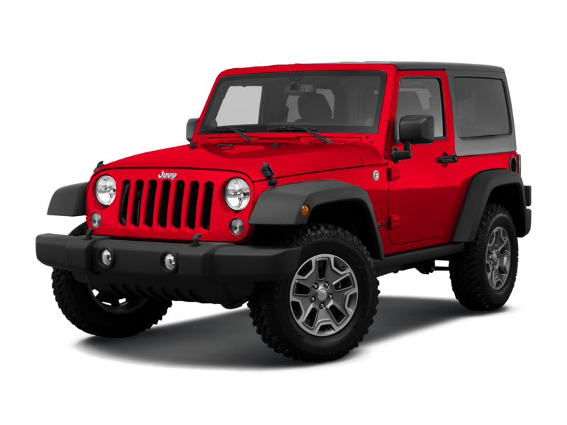 Jeep Wrangler, 2012 год, 2 200 000 руб.