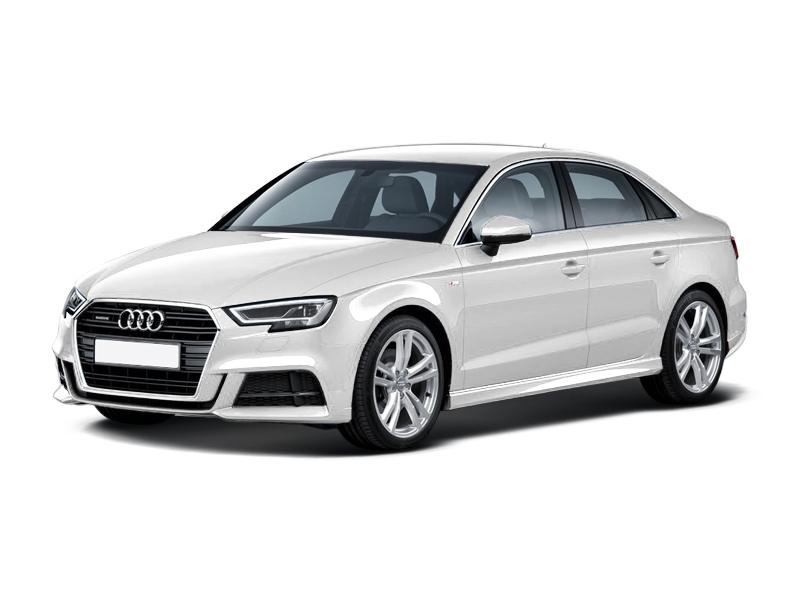 Audi A3, 2019 год, 1 745 000 руб.