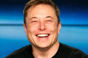 Что такое Tesla: MMM века высоких технологий или компания будущего? Разбор полетов наDrom.ru