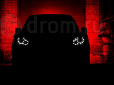 Range Rover 2011 отзыв автора | Дата публикации 25.03.2018.