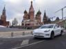 Отзыв о Tesla Model 3, 2017