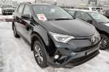Toyota RAV4. ТЕМНО-СИНИЙ, МЕТАЛЛИК (221)
