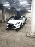 Ford Mondeo, 2013 год, 710 000 руб.
