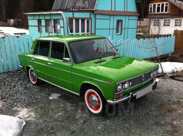 Лада 2103, 1983 год, 65 000 руб.