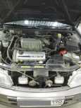 Nissan Maxima, 1999 год, 255 000 руб.
