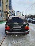Toyota Land Cruiser, 2003 год, 1 080 000 руб.