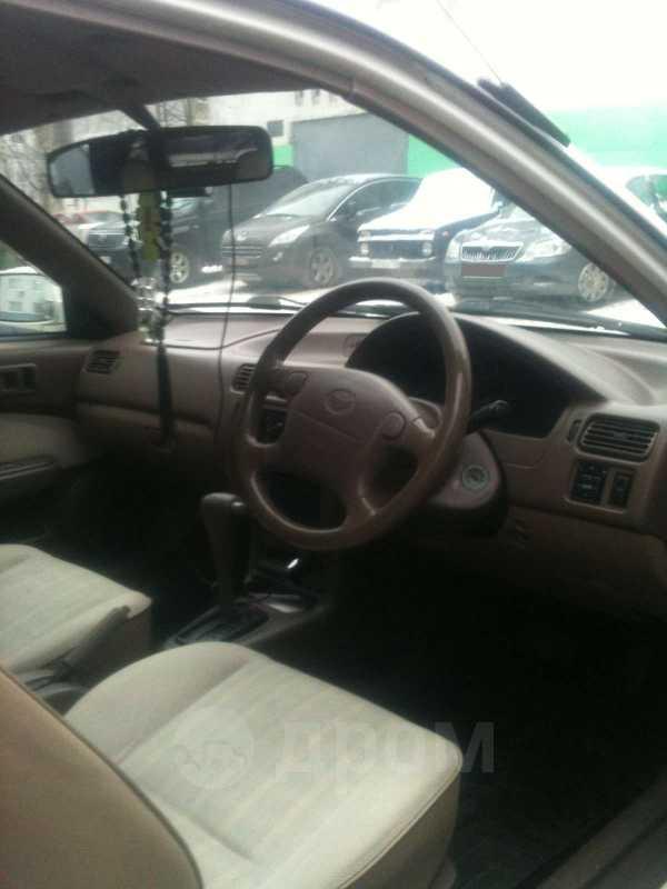 Toyota Corolla, 1998 год, 129 000 руб.