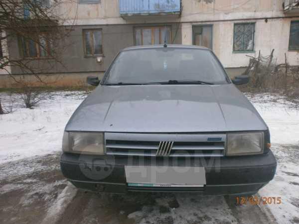 Fiat Tipo, 1991 год, 110 000 руб.