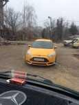 Ford Focus ST, 2012 год, 1 500 000 руб.