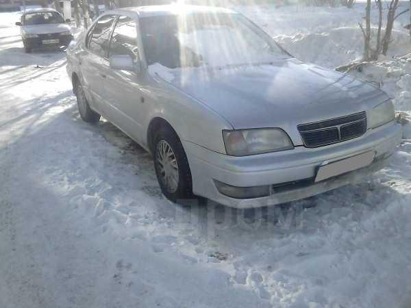Toyota Camry, 1994 год, 150 000 руб.