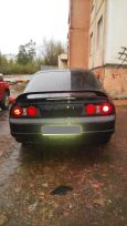 Nissan Skyline, 1993 год, 180 000 руб.
