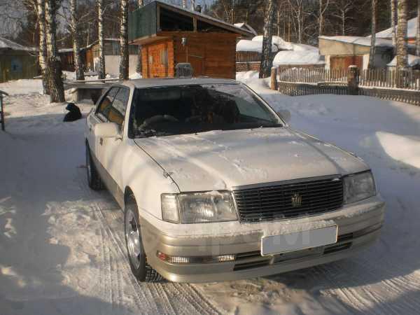 УАЗ 469, 1994 год, 250 000 руб.