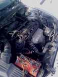 Honda Accord, 2000 год, 245 000 руб.