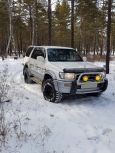 Toyota Hilux Surf, 1998 год, 600 000 руб.