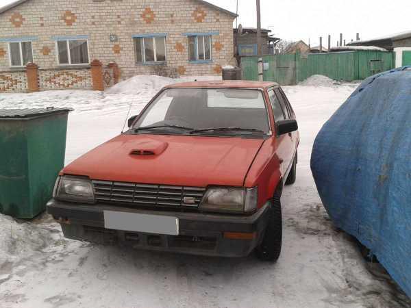 Toyota Corsa, 1985 год, 25 000 руб.