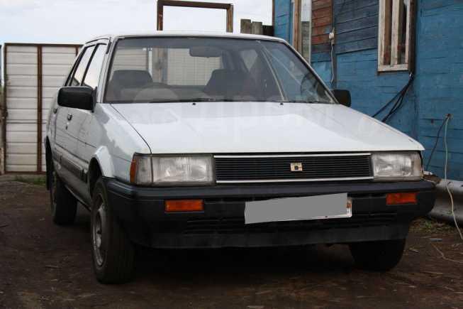 Toyota Corolla, 1984 год, 27 000 руб.