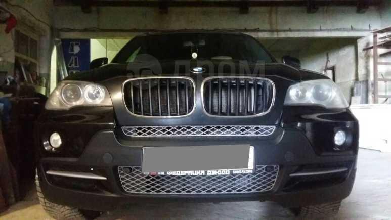 BMW X5, 2006 год, 719 000 руб.