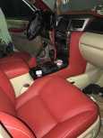 Lexus LX570, 2010 год, 4 900 000 руб.