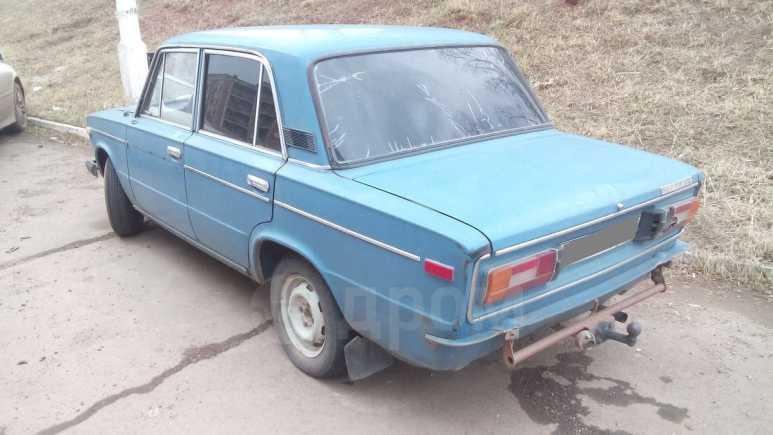 Лада 2106, 1984 год, 15 000 руб.