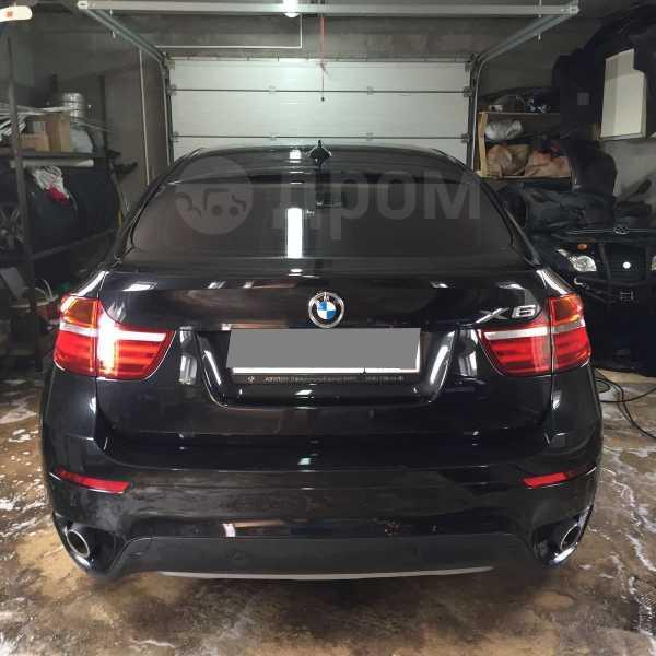 BMW X6, 2014 год, 3 200 000 руб.