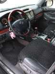 Lexus GX470, 2007 год, 1 500 000 руб.