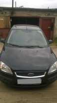 Ford Focus, 2005 год, 280 000 руб.