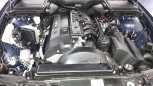 BMW 5-Series, 1998 год, 250 000 руб.