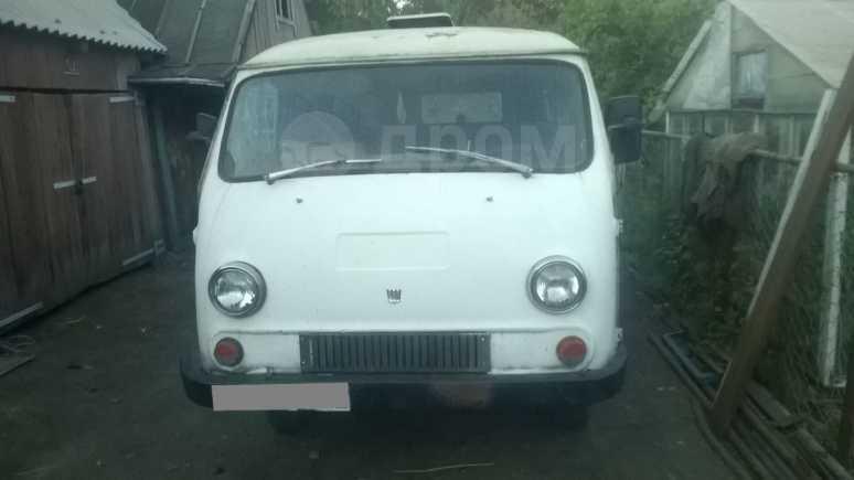 Прочие авто Россия и СНГ, 1990 год, 70 000 руб.