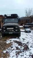 УАЗ 3151, 1986 год, 220 000 руб.