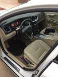 Volvo S60, 2012 год, 850 000 руб.