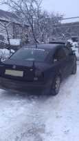 Volkswagen Passat, 1998 год, 1 000 000 руб.