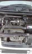 Daihatsu Move, 1998 год, 125 000 руб.