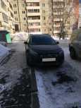 Ford Focus, 2013 год, 556 000 руб.