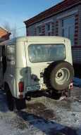 УАЗ 3151, 2003 год, 170 000 руб.