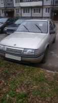 Opel Vectra, 1991 год, 35 000 руб.