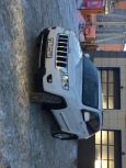 Jeep Grand Cherokee, 2011 год, 1 150 000 руб.