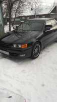 Toyota Chaser, 1998 год, 305 000 руб.