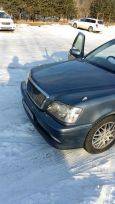 Toyota Crown, 2001 год, 410 000 руб.