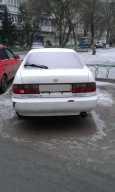 Toyota Corona, 1994 год, 100 000 руб.