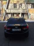 Hyundai Elantra, 2012 год, 755 000 руб.