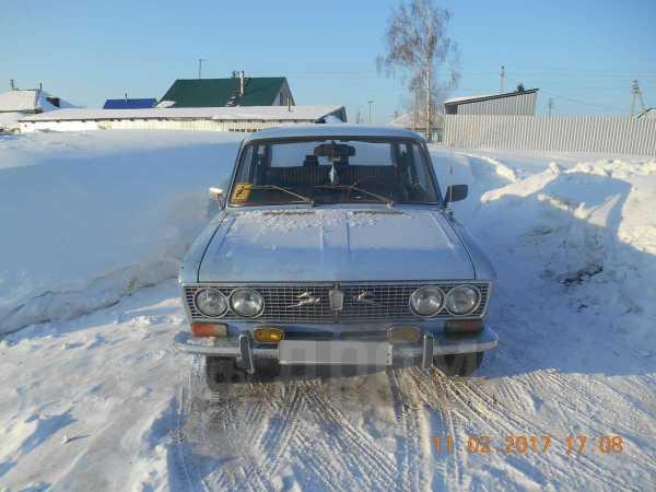 Лада 2103, 1975 год, 150 000 руб.