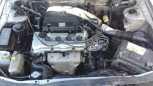 Nissan Presea, 1990 год, 40 000 руб.