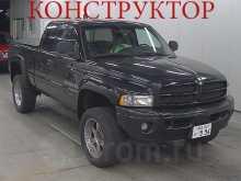 Dodge Ram, 2000 г., Владивосток