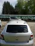 Pontiac Vibe, 2009 год, 530 000 руб.