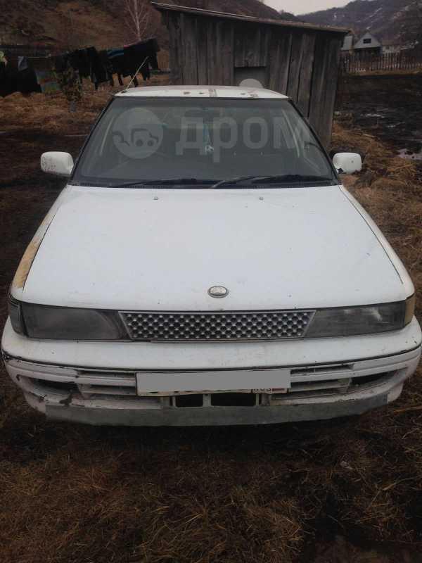 Toyota Sprinter, 1991 год, 44 444 руб.
