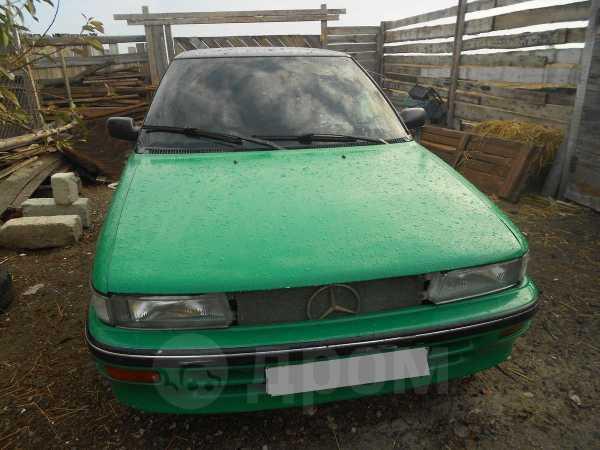 Toyota Corolla, 1988 год, 39 000 руб.