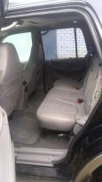 Ford Expedition, 2002 год, 465 000 руб.