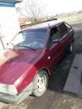 ИЖ 2126 Ода, 2002 год, 25 000 руб.
