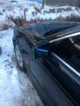 BMW 5-Series, 2002 год, 450 000 руб.