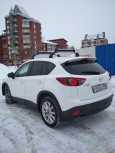 Mazda CX-5, 2013 год, 1 395 000 руб.